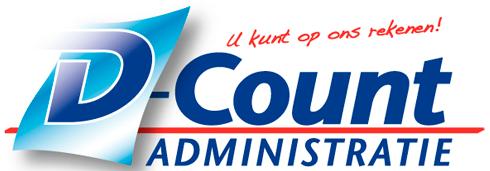 D-count